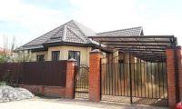 Купить новый дом с ремонтом, мебелью 145 кв м в пгт Ильский. Цена 5.2 млн руб