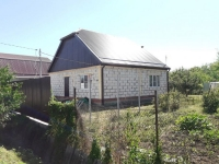 Купить новый дом 100 кв м в пгт Ильский