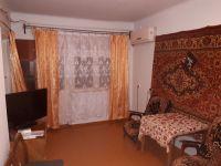 Купить 3-х комн. квартиру с мебелью в пгт Черноморский 1.2 мл р