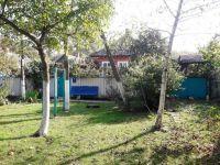 Купить дом в предгорном районе 1.9 млн руб