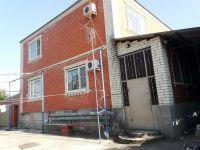 Купить 2-х этажный дом с ремонтом в пгт Черноморский 3.7 млн руб