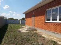 Купить новый дом с ремонтом в пгт Ильский 2.6 млн руб