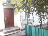 Срочная продажа дома 1 млн на х. Карский 65 кв м на участке 15 сот