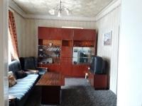 Купить 2-к квартиру 44 кв.м с мебелью в пгт Черноморский