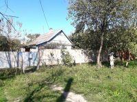 Купить дом с большим участком не дорого в пгт Ильский