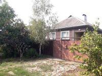 Купить дом 170 кв м с большим участком 30 сот за 3 млн руб