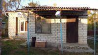 Купить дешовый дом в центре пгт Ильский. Цена 1.3 млн руб