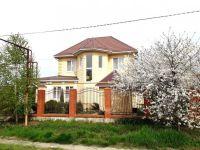 Купить  2-х этажный дом 6.5 млн руб в пгт Ильский