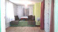Купить не дорогой дом с большим участком в станице Холмская. Цена 750 тыс руб