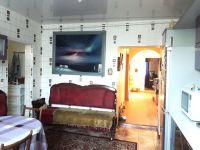 Купить дом с ремонтом 60 кв м на участке 15 сот в пгт Ильский. Цена 2.4 млн руб