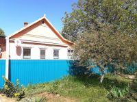 Купить дом с ремонтом в пгт Ильский 70 кв м на участке 12 сот Цена 1.65 млн руб