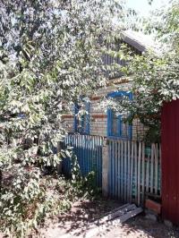 Купить дешёвый дом в Октябрьском 860 тыс руб.