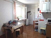 Купить 2-к квартиру 54 кв.м с мебелью в пгт Черноморский