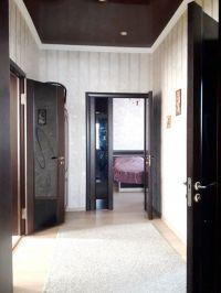 Купить дом с мебелью,  евроремонтом в центре пгт Ильский 70 кв м участок 8 соток Цена 2.3 млн руб