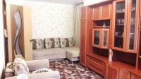 Купить квартиру с мебелью и евроремонтом в пгт Черноморский. Цена 1.2  млн руб