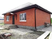 Купить новый дом 100 кв м на 10 сотках