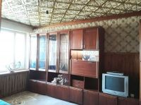 Купить 2-х ком. квартиру 53 кв м район моста пгт Ильский 1.4 млн руб
