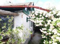 Купить дом в районе 17 школы 55 кв м на участке 15 сот. Цена 1.1 млн руб