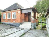 Купить дом с ремонтом в пгт Ильский. Цена 2.1 млн руб