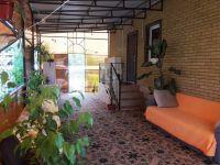 Купить новый дом с ремонтом в пгт Черноморский 3.3 млн руб