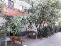Аренда 3-х комнатной квартиры в пгт Черноморский 10 т р.