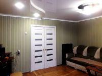 Продам 2-к квартиру 56 кв.м. в центре г. Абинск