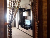 Аренда 2-х комн. меблированной квартиры с ремонтом