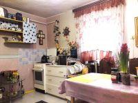 Купить не большой дом на участке 10 сот в пгт Ильский . Цена 1.45 тыс руб