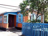 Купить кирпичный дом в Ильской 1.8 млн
