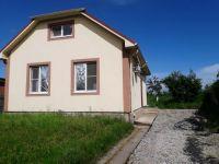 Купить новый дом с евроремонтом в Карском. Цена 3.6 млн руб