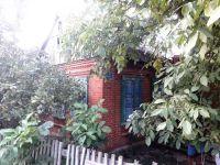 Купить кирпичный дом не дорого в пгт Ильский 1.1 млн руб