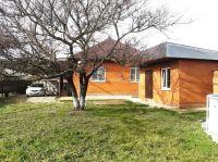Купить новый дом с евроремонтом 130 кв м на участке 6 сот. в станице Северская Цена 4,9 млн руб