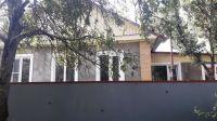 Купить дом с ремонтом в центре пгт Ильский 74 кв м на участке 8 сот. Цена 2.5 млн руб