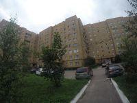 2-х комнатная изолированная квартира в центре