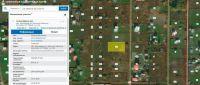 Земельный участок, 8 соток, в СНТ Весна