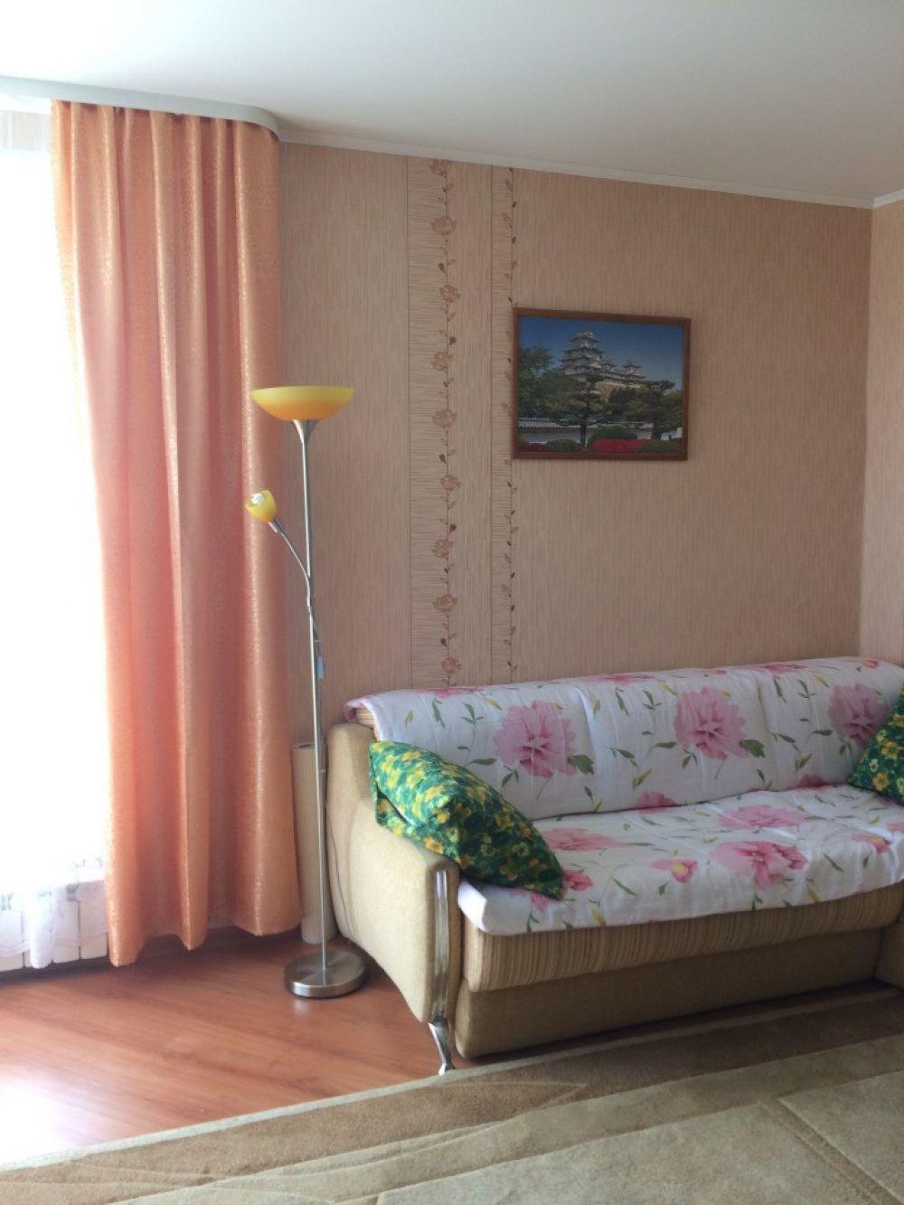 3-к квартира, Щелково, улица Шмидта, 6, фото 9