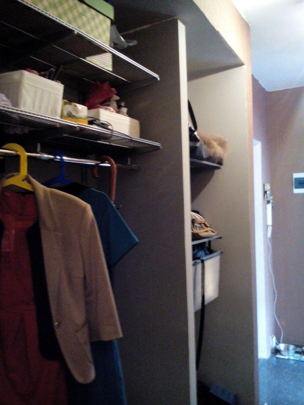 Однокомнатная квартира 30 м2, Богородский 19, фото 5