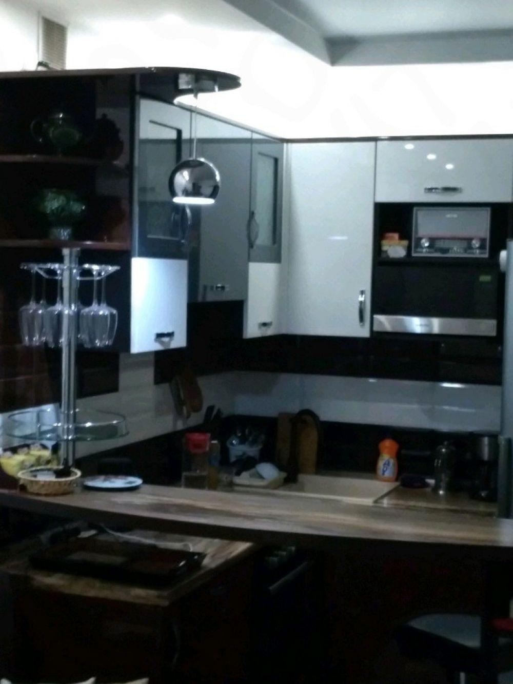 1-к квартира, Щелково, микрорайон Богородский, 3, фото 5