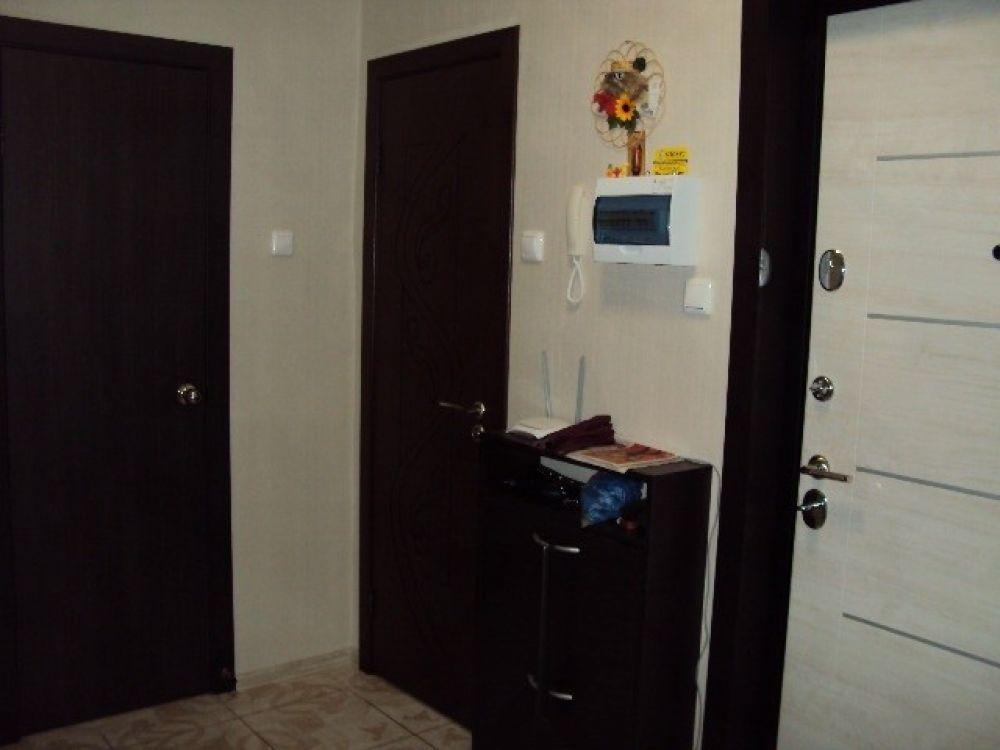 1-к квартира , Щёлково,  Богородский, 22, фото 5