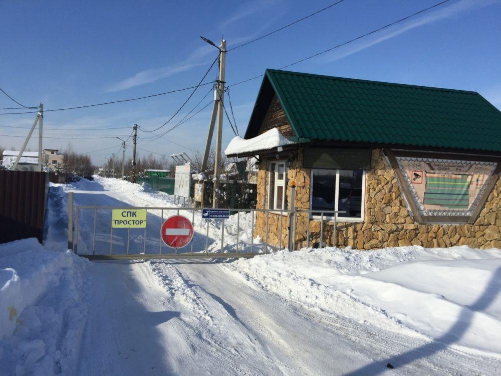 Участок 8.5 сот. (СНТ, ДНП) Щёлково, Щелковский район, СНТ , фото 9