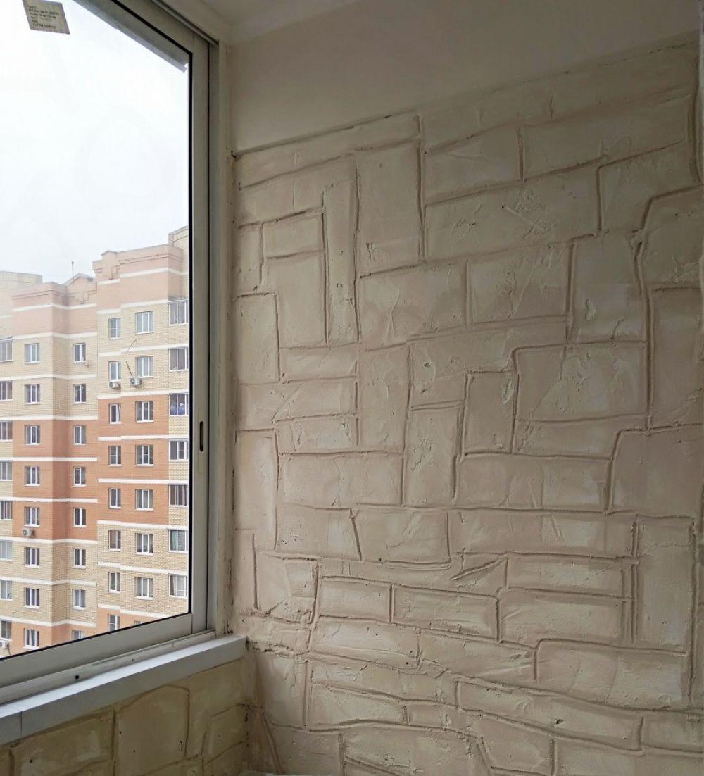 1-к квартира, Щёлково, Богородский, 19, фото 15