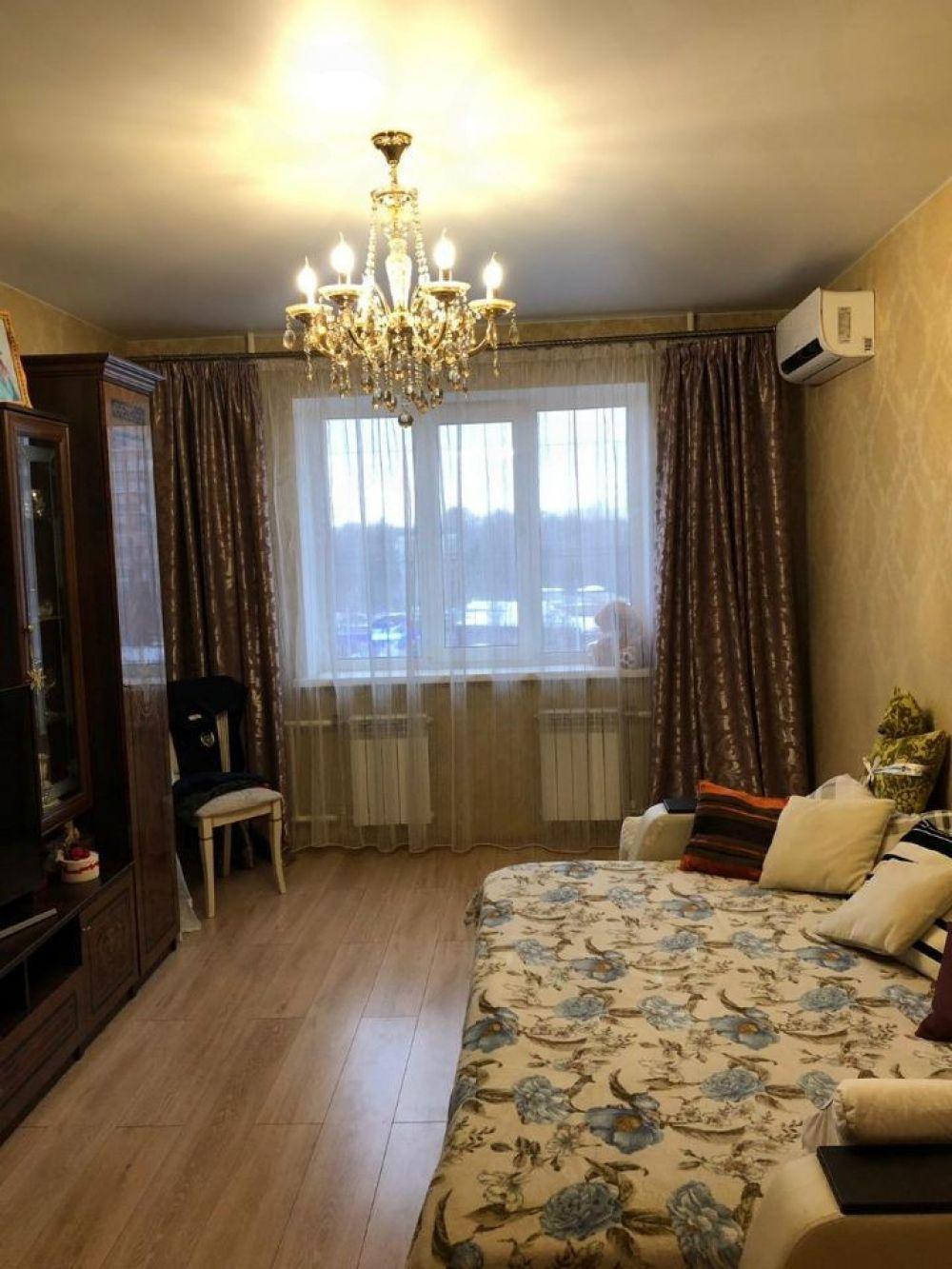 2-к квартира, Щёлково, Богородский 15, фото 4