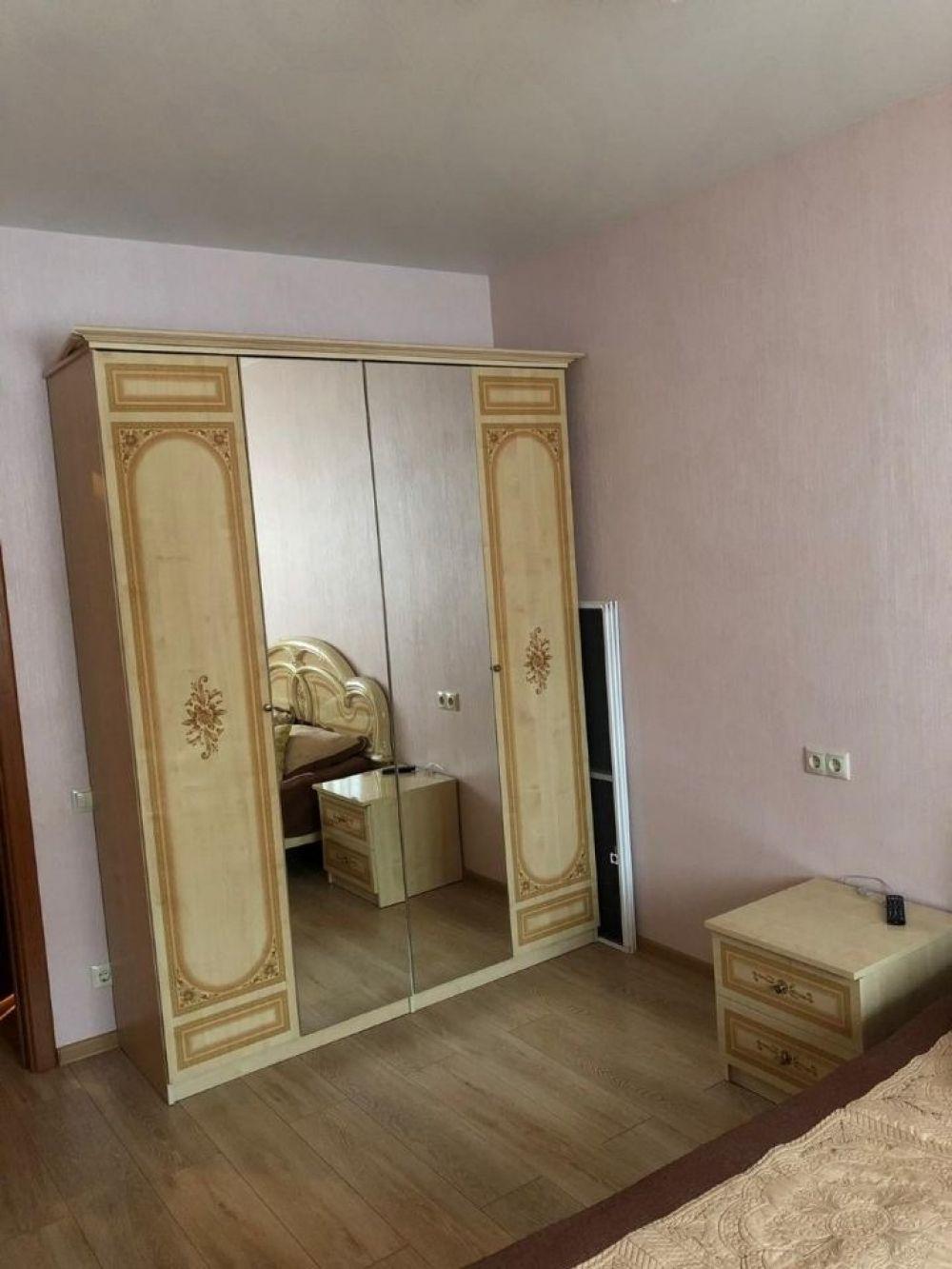 2-к квартира, Щёлково, Богородский 15, фото 10