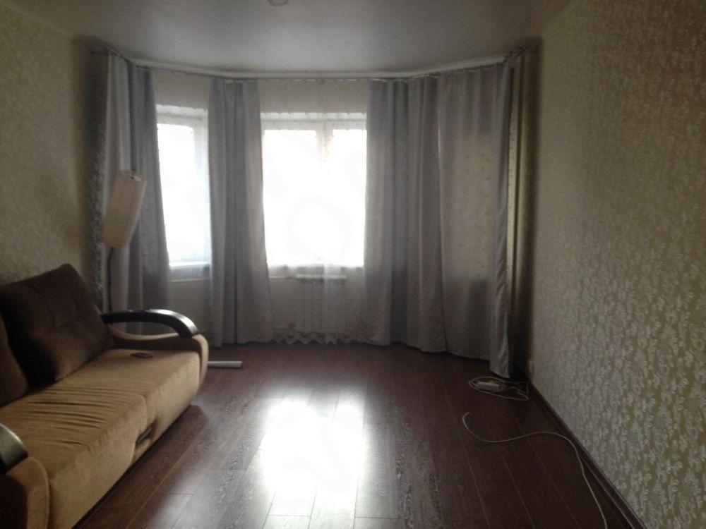2-к квартира, Щёлково, мкр. Финский, 9к1, фото 1