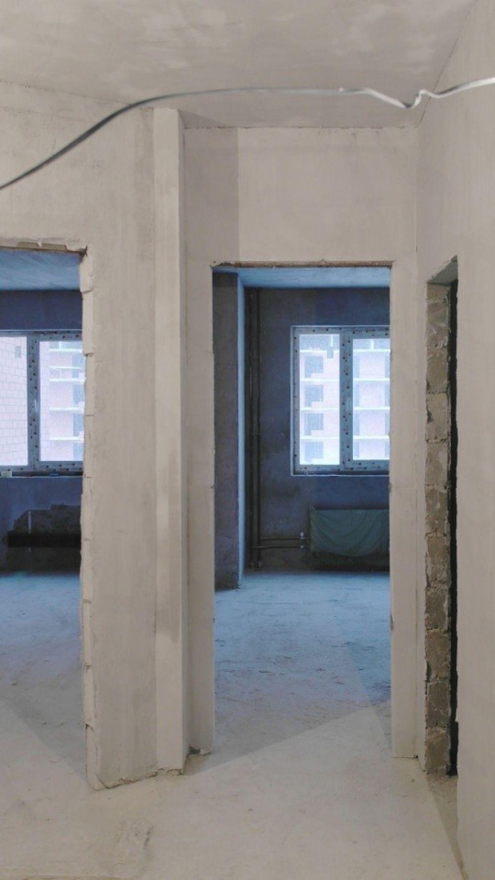 2-к квартира,  Щёлково, ул. Жегаловская, д. 29, фото 5