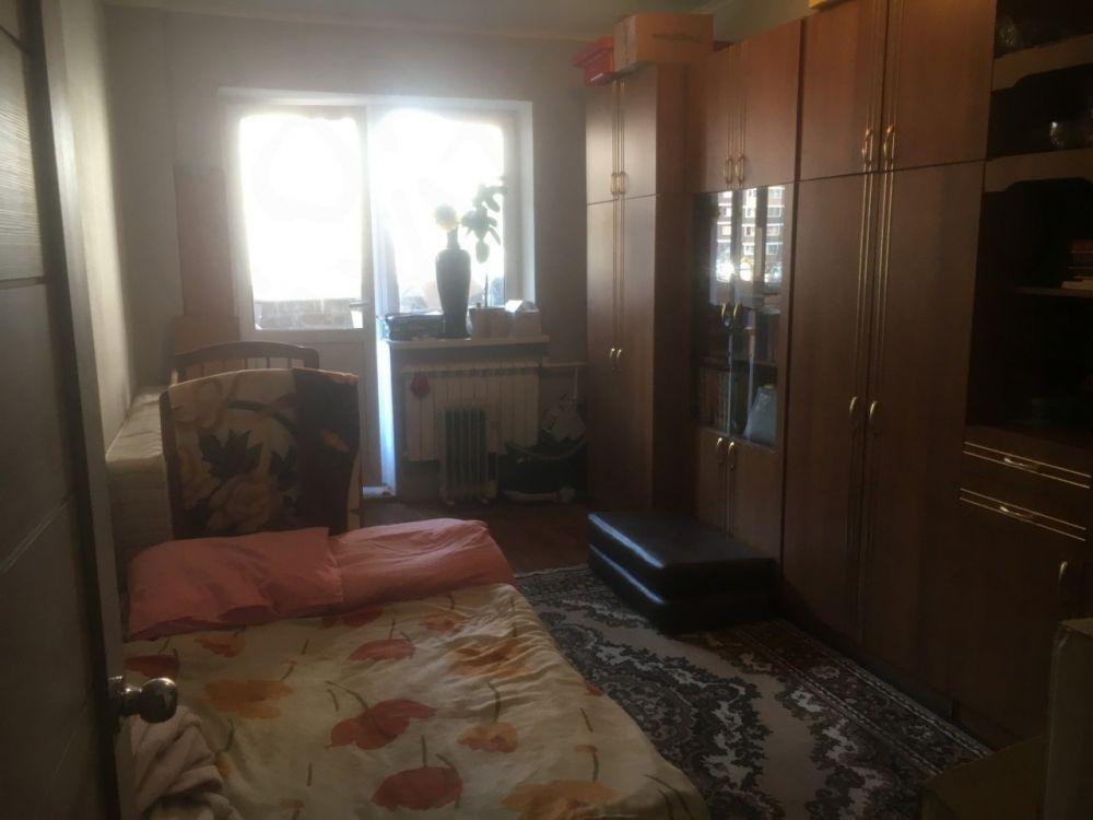 2-к квартира, Щелково, микрорайон Потаповский, 1к2, фото 5