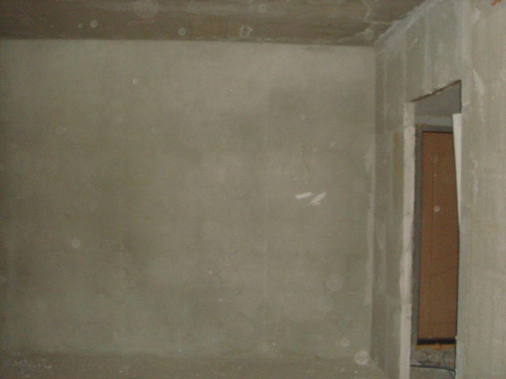 1-к квартира, п. Свердловский, ул. Михаила Марченко, д.8, фото 4