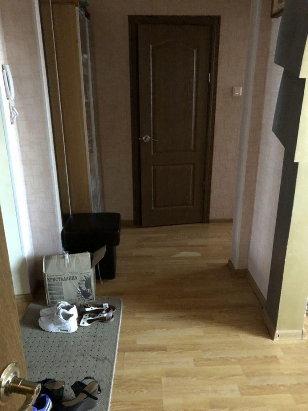 1-к квартира, Щёлково, улица Неделина, 24, фото 4