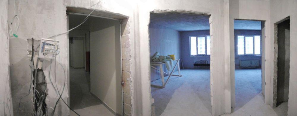 2-к квартира,  Щёлково, ул. Жегаловская, д. 29, фото 4