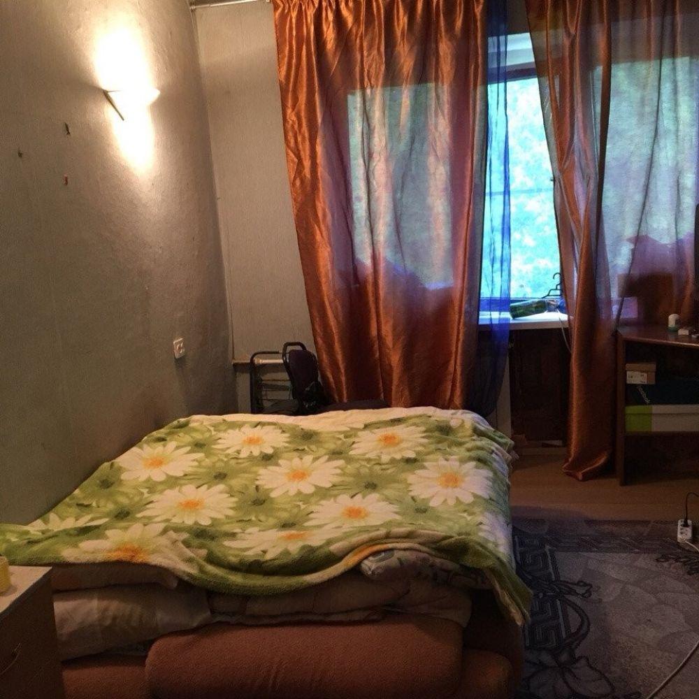 3-к квартира, Щёлково, Плеханова дом 10, фото 7